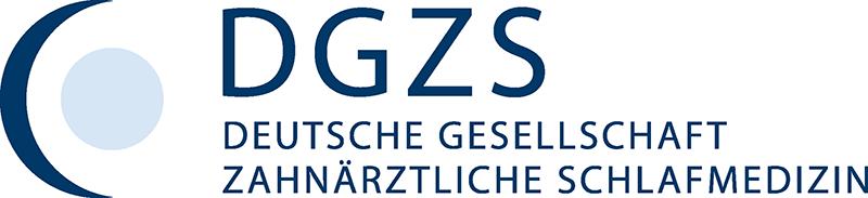 DGZS Logo